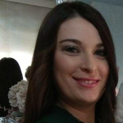 Rocío Martínez Costa - Desarrolladora Android